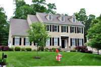 Chadds Ford - Listing 2011