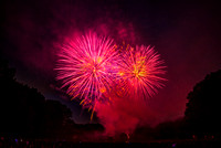 2017 HAGLEY FIREWORKS and EVENT-20170616-810_3214