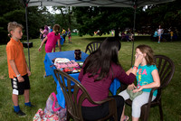 2017 HAGLEY FIREWORKS and EVENT-20170616-810_2891
