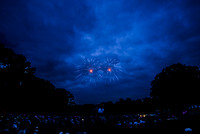 2017 HAGLEY FIREWORKS and EVENT-20170616-810_3181
