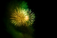 2017 HAGLEY FIREWORKS and EVENT-20170616-810_3255-2