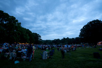 2017 HAGLEY FIREWORKS and EVENT-20170616-810_3174