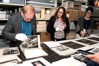 HAGLEY Soc of Hist of Tech Tours-20171026-810_7709