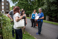 Hagley-WalkingTour-Worker's World-20170701-810_4591