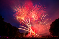 2017 HAGLEY FIREWORKS and EVENT-20170616-810_3201