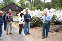 HAGLEY Walking Tour-Sights Sounds...-20170507-810_0164