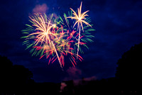 2017 HAGLEY FIREWORKS and EVENT-20170616-810_3188
