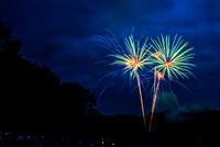 2017 HAGLEY FIREWORKS and EVENT-20170616-810_3186-2